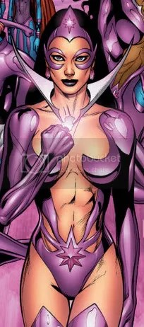 StarSapphire.jpg Star Sapphire picture by PseudoPsychic