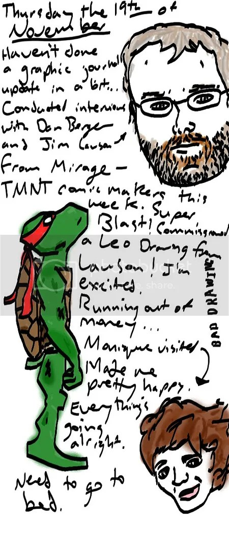 Nov19GraphicJournal.jpg picture by PseudoPsychic