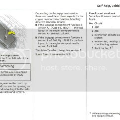 Opel Astra G 1998 Wiring Diagram Diy Dual Battery System Gsi Fuse Box Library