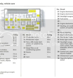 astra j fuse box wiring diagram today vauxhall astra fuse box problem [ 1226 x 853 Pixel ]