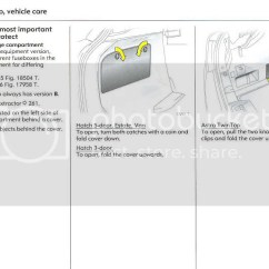 Corsa C Towbar Wiring Diagram Cat5e A Or B Wrg 3427 For Vauxhall Combo Van