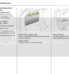 astra h fuse box location wiring diagram datasource vauxhall astra h fuse box location astra fuse [ 1204 x 802 Pixel ]