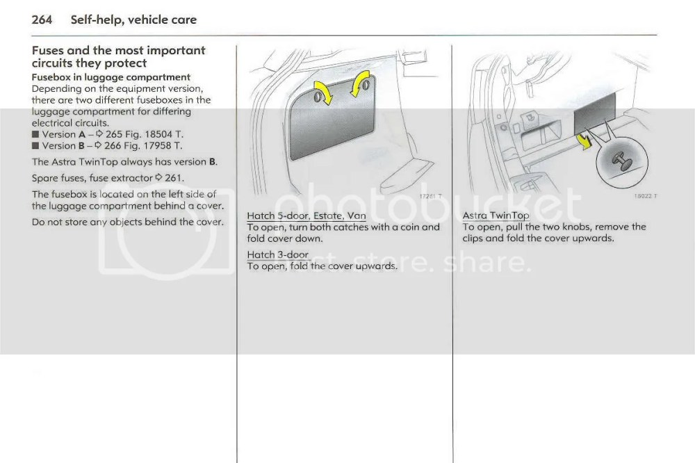 medium resolution of astra h fuse box guide wiring diagrams scematic astra g astra h fuse box guide