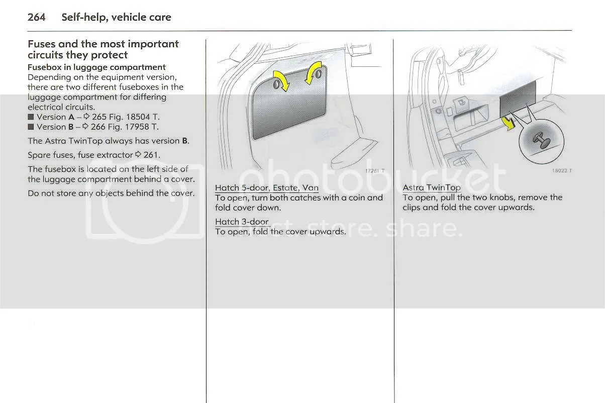 hight resolution of holden astra ts fuse box diagram wiring library astra mk5 h 04 09 fuse box diagram