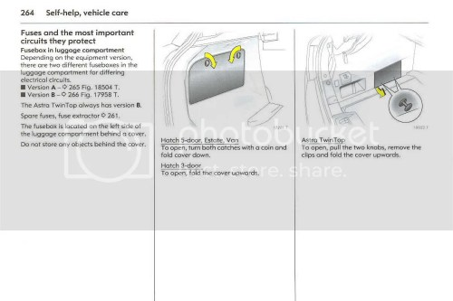 small resolution of holden astra ts fuse box diagram wiring library astra mk5 h 04 09 fuse box diagram