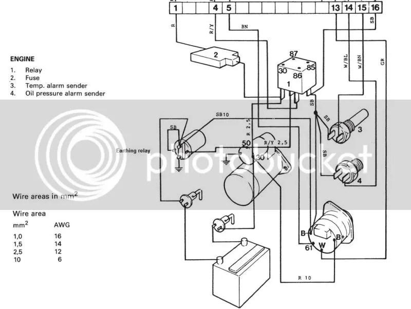 Poleenginewiring on 2002 Honda Shadow Wiring Diagram