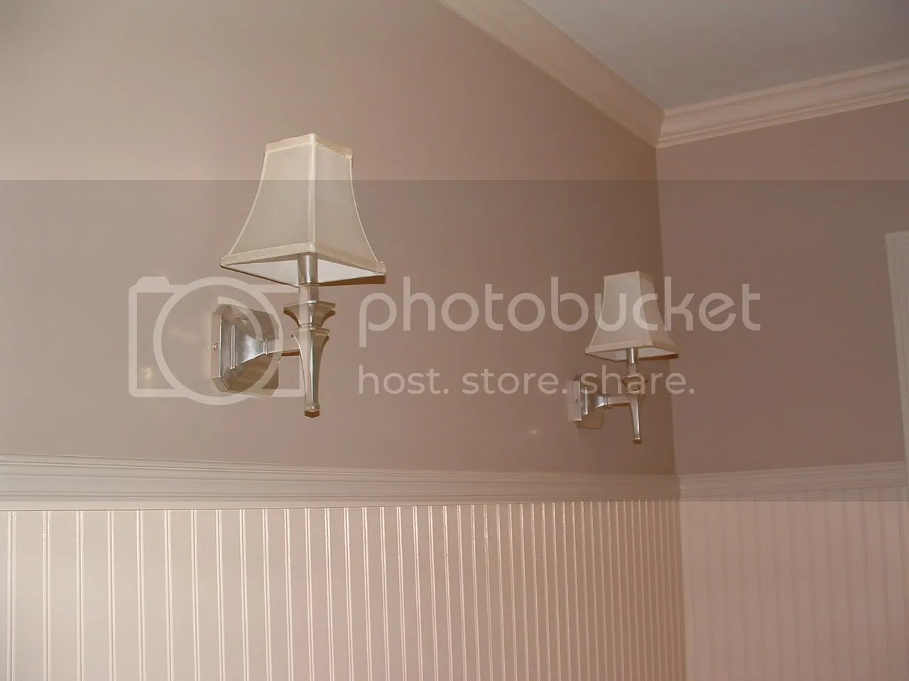 beadboard chair rail plastic covers for living room need your thoughts on wainscoting