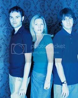 Pic of Saint Etienne