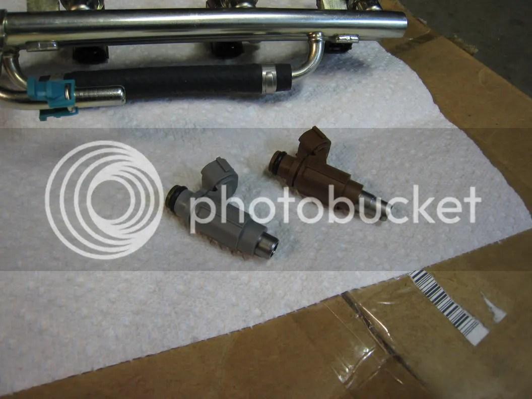 07 gsxr 600 fuel pump wiring diagram pioneer parking brake bypass 2007 gsxr600 factory injector size suzuki gsx r