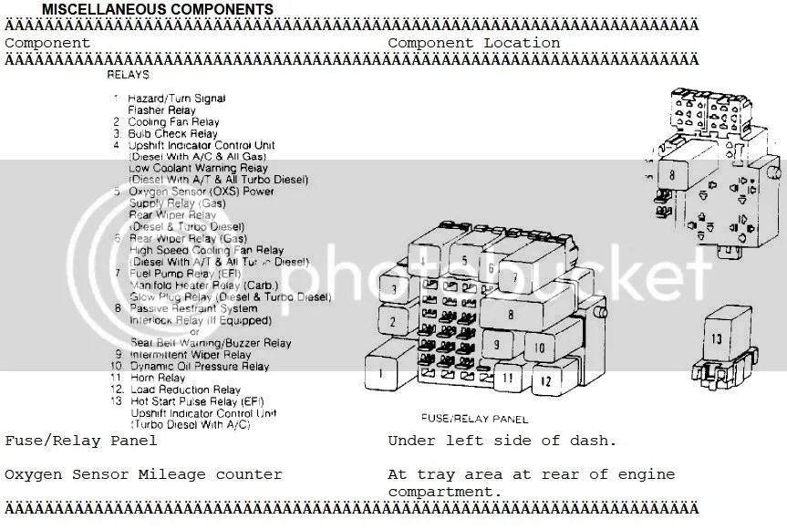 2007 Vw Gti Wiring Diagrams. Diagram. Auto Wiring Diagram