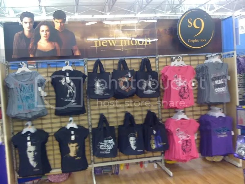 Twilight Saga Fan-Site©