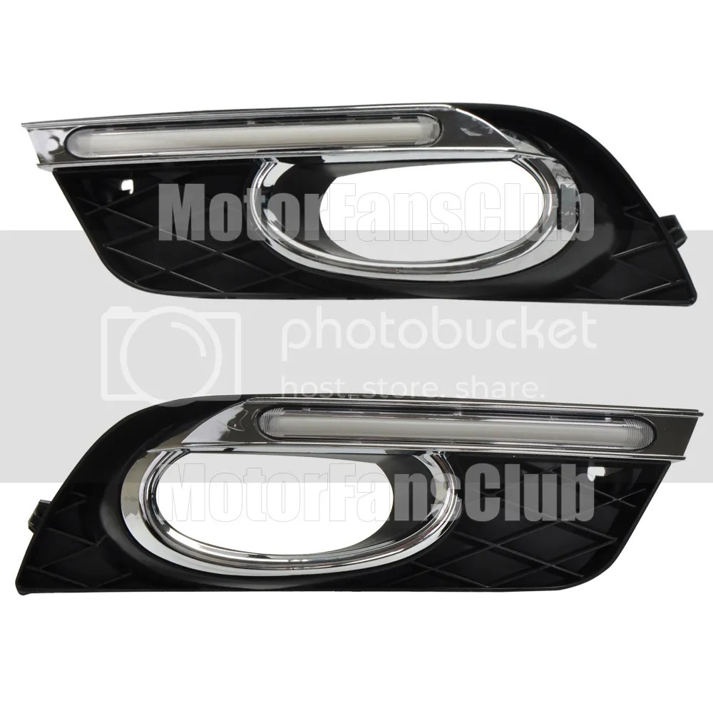Honda Civic Fog Light Wiring Diagram Led Light Bar Wiring Diagram