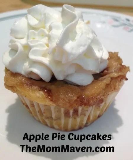 Image Result For Apple Pie Recipe Easy