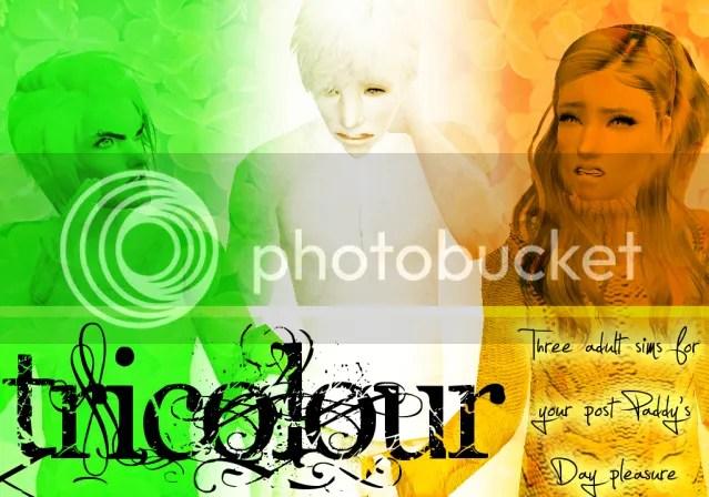 Click to view Ticolour