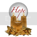 christmas Pictures, Images and Photos