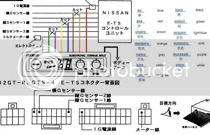 nissan pulsar n15 radio wiring diagram trane heat pump r32 gtr stereo great installation of