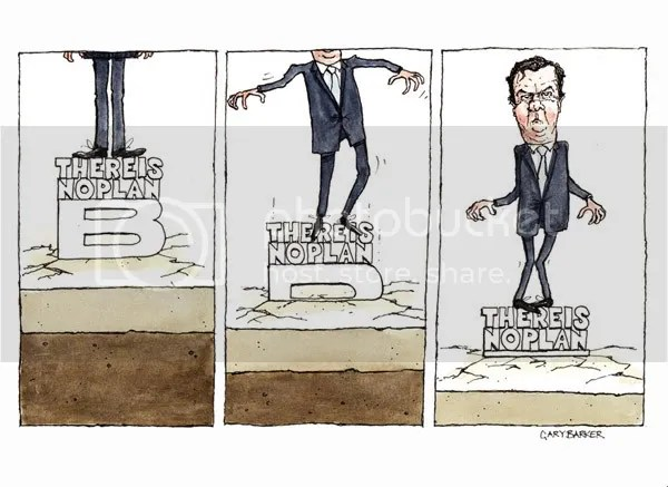 osborne no plan b cartoon