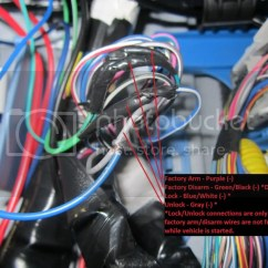 Ignition Switch And Obd Live Data 98 Ford F150 Fuse Diagram Remote Start Wiring Pictorial Tacoma World