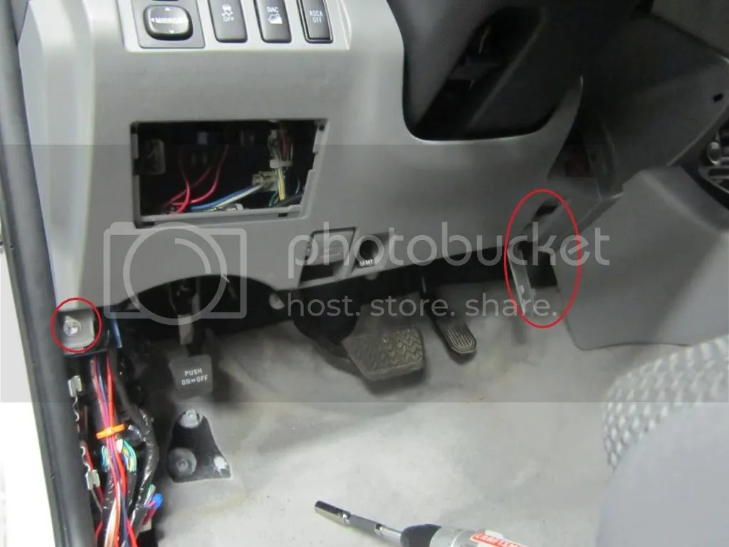 ignition switch and obd live data 2004 international 4300 wiring diagrams 2010 toyota tacoma remote start pictorial