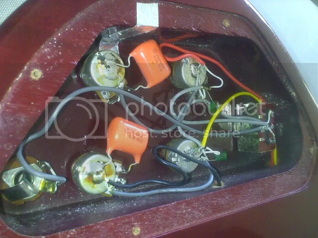 concentric pot wiring diagram pertronix ignitor pots www toyskids co g 400 custom gibson brands forums kill tone