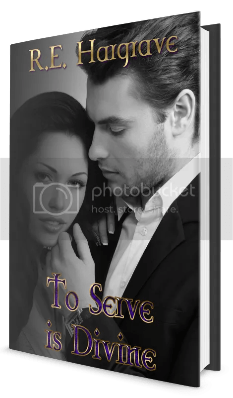 photo 3dToServeisDivineCover_zps5057aeea.png