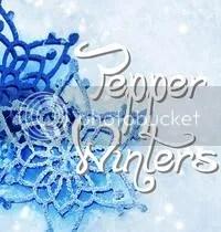 pepper winters photo 7151973_zps319a4072.jpg