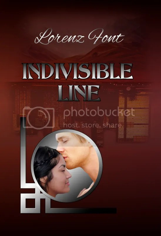 Indivisible photo ILcoveredited_zps5a9be9ba.png