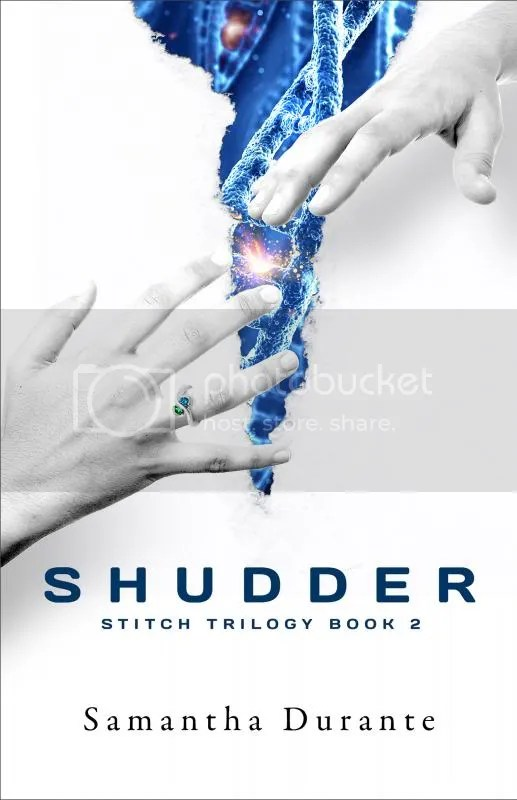 photo Shudder_FrontCover_WithBorder_1618x2500_529kb_zps49b3aed6.jpg