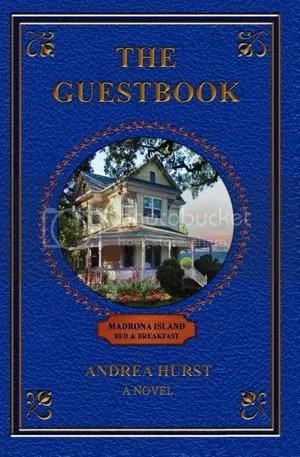 photo The_Guestbook_Cover_zps577a501b.jpg