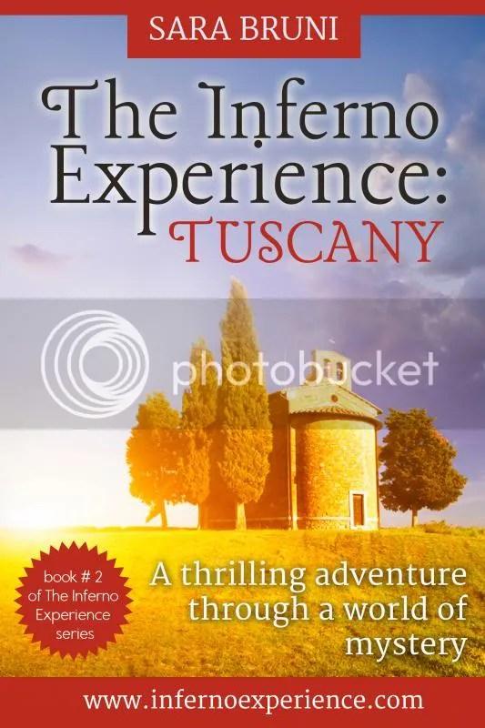 photo Tuscany_01_zpscf80f456.jpg