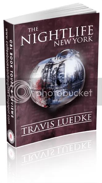 photo nightlife-new-york-cbl-blog-tours_zps953fbc6b.png