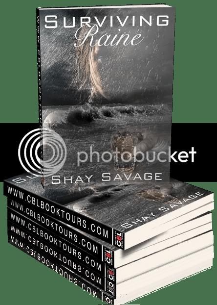 photo surviving-raine-cbl-book-tours-stacked-books_zps08e61025.png