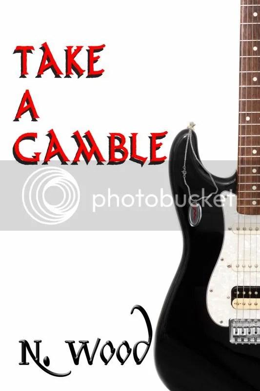 photo take_a_gamble_by_n_wood_9-2_copy_zps3487a213.jpg