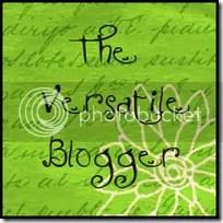 photo versatilebloggeraward_thumb_zps706e08d0.png