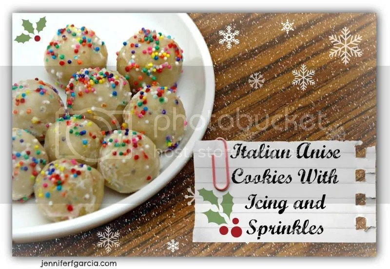 photo xmascookies_zpsf862f8b5.jpg