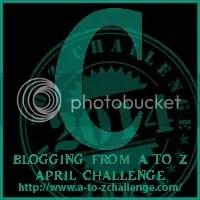 photo C_zps1fd2b856.jpg
