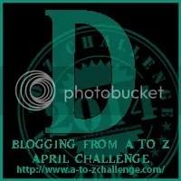 photo D_zps8f4bdbd5.jpg