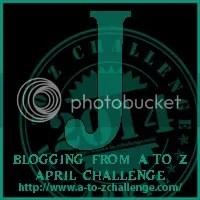 photo J_zps8db7825e.jpg