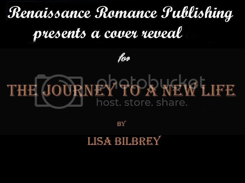 Lisa Bilbrey photo JourneytoanewlifeCoverReveal_zpsa6c327e4.jpg