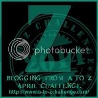 photo Z_zpsc5c765a7.jpg