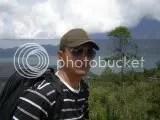 profilword