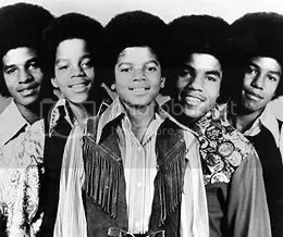 Michael Jackson Jackson Five ABC Pictures, Images and Photos