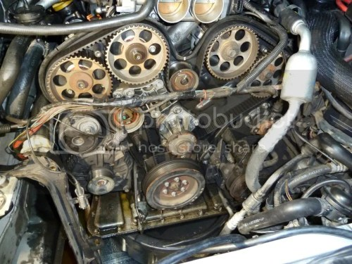 small resolution of 1999 cadillac catera engine diagram wiring diagram toolbox 1998 cadillac catera engine diagram