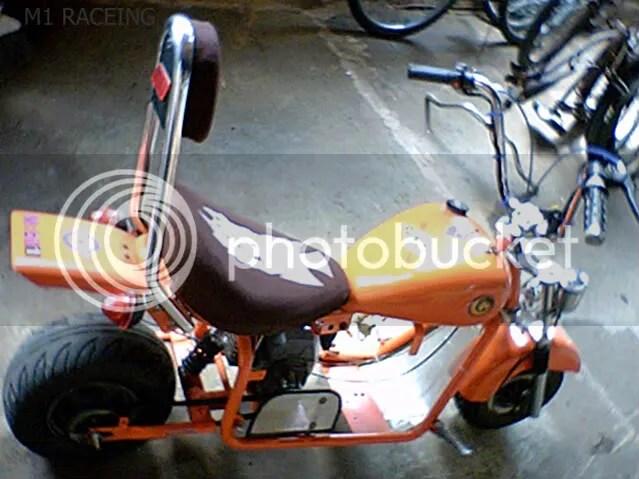 apc mini chopper wiring diagram 1996 yamaha virago 250 razor electric scooter ~ odicis