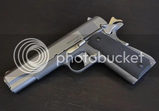 photo 3d-printed-metal-gun.jpg