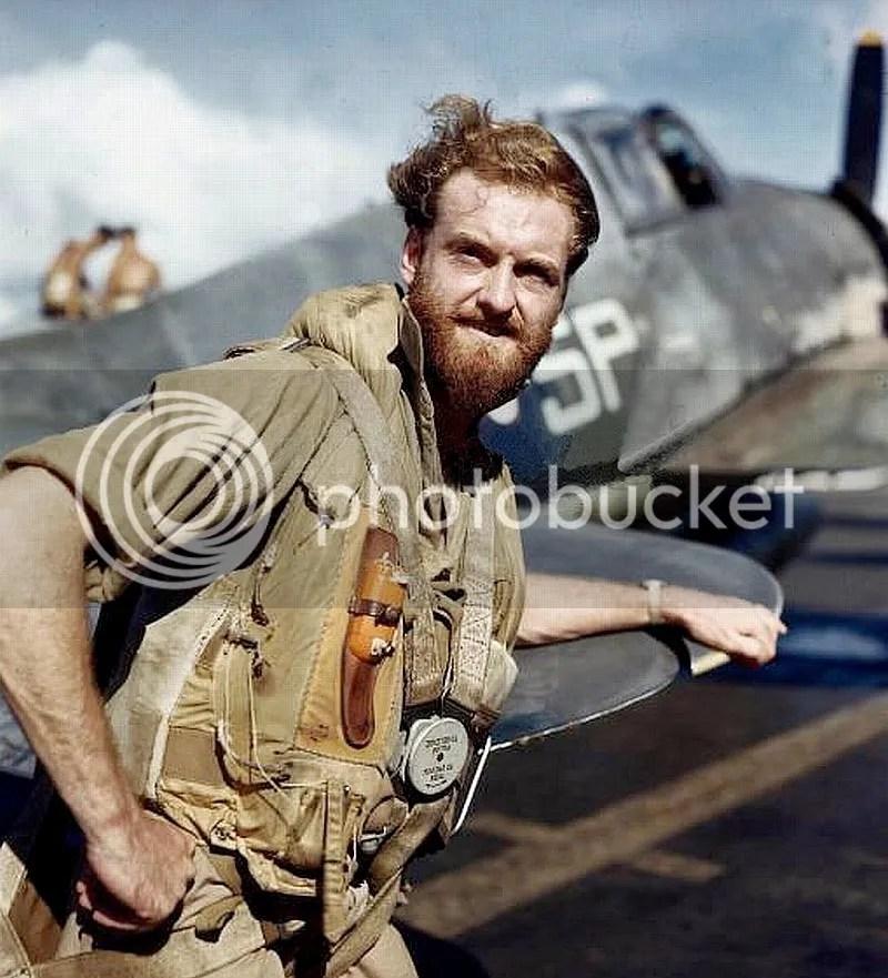 WWII Pilot photo FFA-1.jpg