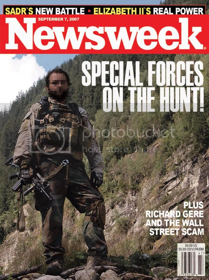 Newsweek Fun photo Geardsohit-NW-Fun.jpg