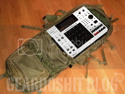 LBT and MPC 2