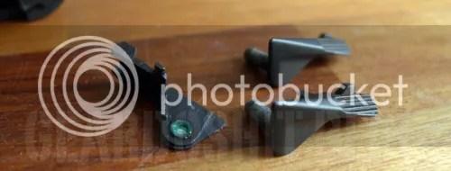 photo Px4_SlideStops.jpg