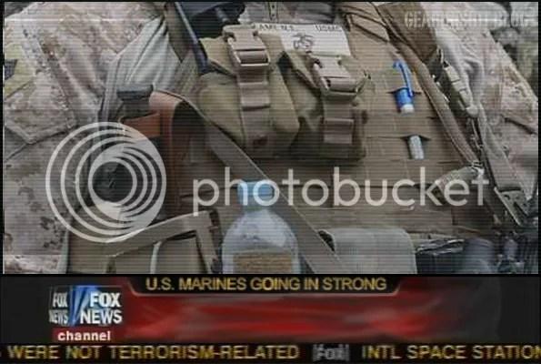 USCM TV Fun2 photo USMC-TV-FUN2.jpg